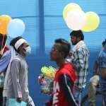 武漢肺炎》「世界第二人口大國」印度確診增至30人!專家擔憂爆發嚴重疫情,禍及南亞各國