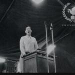 韓國為什麼會有那麼多「爭議性教派」?關鍵人物:1955年領悟「異象」、創造新興宗教盛世的朴泰善