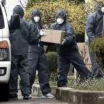 武漢肺炎》悲!南韓病例突破7000人 教會信徒公寓數十人感染 當局全面封鎖