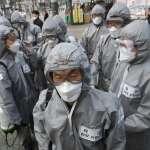 風評:疫情重創供應鏈但移轉效應小,台灣經濟下修無底限