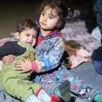 敘利亞難民危機》最溫暖的避風港!德國7市長:讓我們接納未成年難民