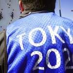 成立「我們開始吧」專案小組,重排東奧賽期,IOC主席:需各方犧牲妥協