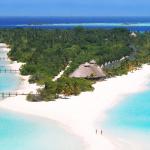 你願意在這住上14天嗎?馬爾地夫度假村全面隔離2周:「我們有信心照顧好每一人」