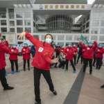 「正能量」宣傳戰翻車!武漢市委書記要市民「感恩、聽黨話、跟黨走」,慘遭輿論罵臭頭