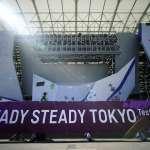 確定了!日本首相安倍晉三與IOC主席達成協議,東京奧運延期一年!