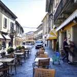 死亡人數單日暴增31%!義大利1.2萬人確診,總理緊急宣布「關閉全國商店,僅超市與藥局可以營業」