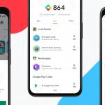 Google Play在台推獎勵計畫 消費可集點換商品