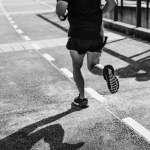 腳底刺痛!跑步也會導致足底筋膜炎?