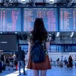 帛琉旅遊泡泡啟動,哪些股票將受惠?專家列出7檔值得你關注的旅行社、航空股