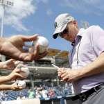 MLB》洋基球員成為聯盟首位確診新冠肺炎 總管凱許曼透漏現況