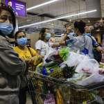 全球抗疫》模範生遇下半場逆襲!確診數20天暴增8倍 「跑得比病毒還快」的新加坡模式為何失守?