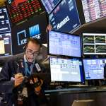 美股像坐雲霄飛車!漲跌劇烈讓華爾街分析師都投降:不再預測未來走勢