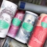 杜紫宸觀點:疫情影響國際產業供應鏈布局