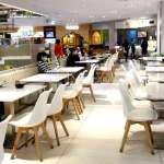九成餐廳在十年內倒閉!日本餐廳受疫情衝擊開始反思:不收服務費,真的理所當然嗎?