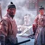 《李屍朝鮮》二季滿滿神預言!封城、亂吃野味、隱瞞疫情的下場…看了讓人心裡發毛