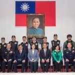 觀點投書:一代好,二代壞,三代出妖怪的台灣政壇