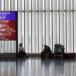 疫情版航站奇緣!愛沙尼亞男子受困馬尼拉機場110天返國