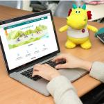 防疫期間數位投保使用高 台灣人壽網投成長率高達135%