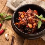 發掘台灣味輪廓 基金會首度提出台灣菜「17味型」