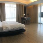 防疫旅館供不應求 北市啟用第4家防疫旅館