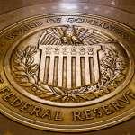 美國大選投票日開貨幣政策會議 聯準會傾向按兵不動