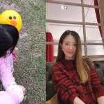 劉真臉書洩漏遺願 最後發文牽掛4歲幼女