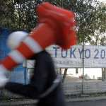 2021東京奧運?國際奧會資深委員:延後舉行不可避免!