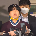 怕被公諸於眾!韓國N號房會員不堪輿論壓力跳橋尋短「遺書曝光」