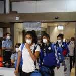南美抗疫最成功的,就是「這個」台灣邦交國!他們在還無人確診時,已取消中國人入境簽證