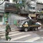 越南防疫也超強!確診人數僅台灣一半,他揭政府超狂隔離政策