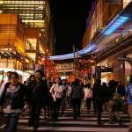 蔡宏政專欄:旅遊產業紓困要有長遠戰略觀