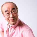志村健走了!罹患新冠肺炎病逝,裝葉克膜仍救不回日本「搞笑之神」