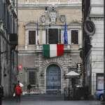 義大利最友好國家排名出爐 網傻眼,直呼「又站錯邊了!」