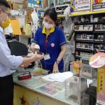 土銀攜手小北百貨 「台灣Pay」最高現折20%優惠