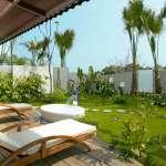 不能出國?宜蘭這間Villa會館 讓人彷彿身處海島渡假村