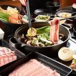 吃飽吃好才有體力抗疫!不只醬香、肉嫩,還有桌邊服務...網友熱議台北十大壽喜燒