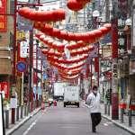 最近7個月,為何日本有87萬女性失業?新冠肺炎肆虐,女性從業者居多的服務業與零售業大受打擊