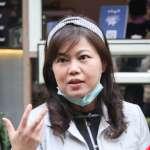 歐盟開放名單沒台灣 游淑慧酸民進黨要對民眾下藥:都是阿共害誒