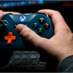 WHO推打電動防疫!網友諷:電玩成癮怎麼辦?遊戲業樂看千億美元營收