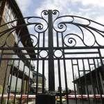 新冠肺炎》溫布頓網球錦標賽今年停辦!二戰之後首開先例