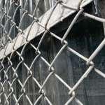 最新死刑犯出爐!單親媽勒斃2幼子被判死:我去陪孩子不然他們會孤單