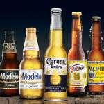 千億品牌超倒楣!比百威更暢銷的「可樂娜」啤酒因與病毒同名,宣告停產!