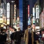 全球抗疫》拖了3個月確診近萬,終於發布緊急事態:飽受批評的日本佛系防疫