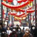 「我們已經惹了許多麻煩,沒資格領這筆錢」日本黑道拒領紓困補助金