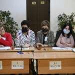 新冠肺炎疫情肆虐全球 不被國際社會承認的國家情況如何?