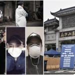 「中國有最好的老百姓,卻配了最壞的政府」痛失至親的武漢人想討公道,但中國仍在維穩