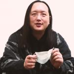 唐鳳教「乾蒸口罩」真的有用嗎?網友揭四大隱藏陷阱,蒸完口罩竟屍骨無存!