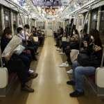 跌倒後第一件事,竟是向別人道歉!留學生揭日本3大民族性,外國人真的超難理解
