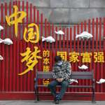 武漢解封:社會大眾心魔未散 恐懼猜疑將成世代記憶
