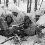 許劍虹觀點:台灣人看冬季戰爭─從俄國與芬蘭的分合看兩岸
